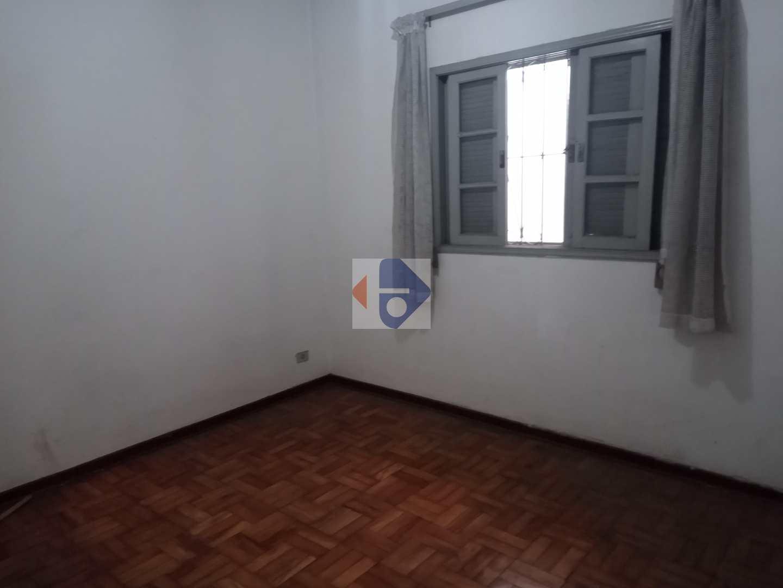 Casa para fins comercial, Jardim Santa Helena, Suzano, Cod: 149