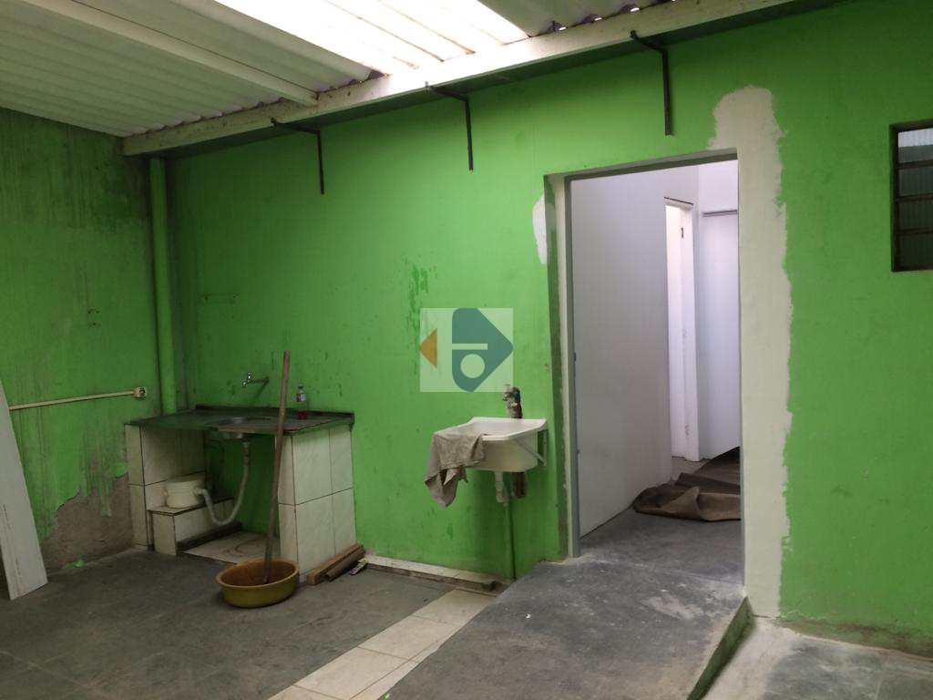 Salão, Centro, Suzano, Cod: 181