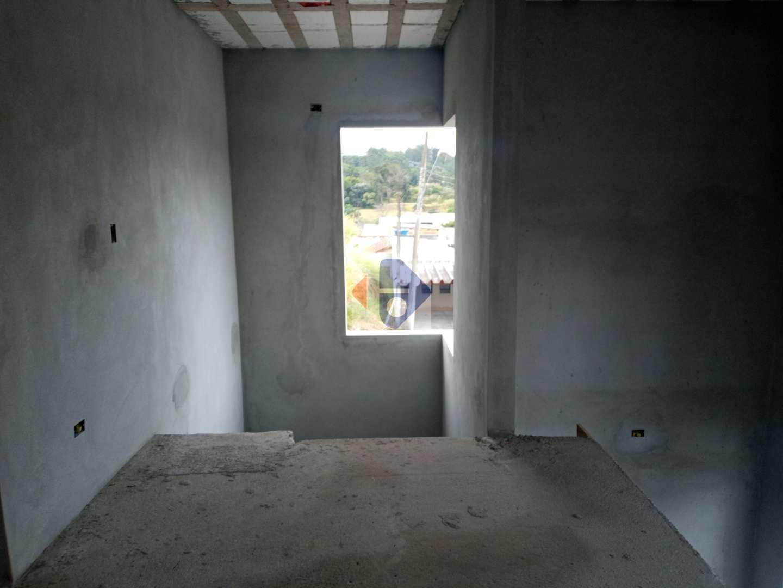 Sobrado com 3 dorms, Cidade Jardim, Mogi das Cruzes - R$ 480 mil, Cod: 183