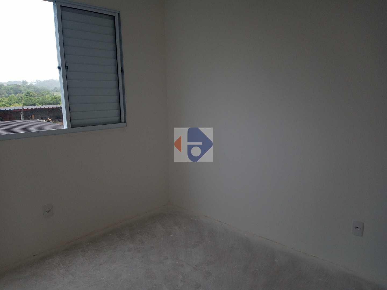 Apartamento com 2 dorms, Parque Santa Rosa, Suzano - R$ 160 mil, Cod: 192