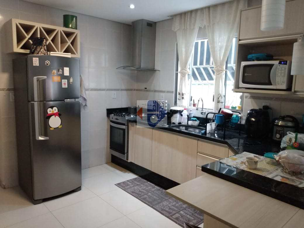 Casa com 2 dorms, Jardim Paineira, Itaquaquecetuba - R$ 230 mil, Cod: 193