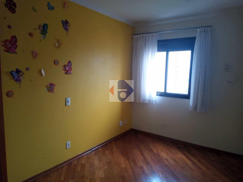 Apartamento com 3 dorms, Centro, Suzano - R$ 750 mil, Cod: 199