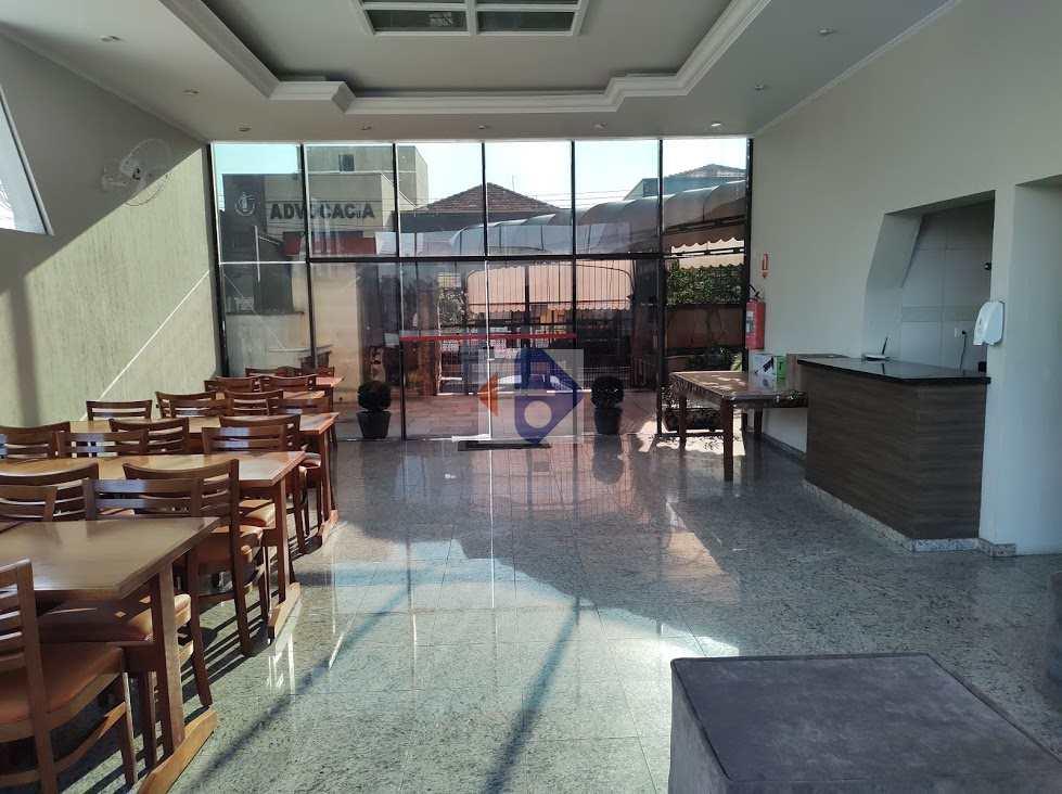 Apartamento com 3 dorms, Centro, Suzano - R$ 500 mil, Cod: 212