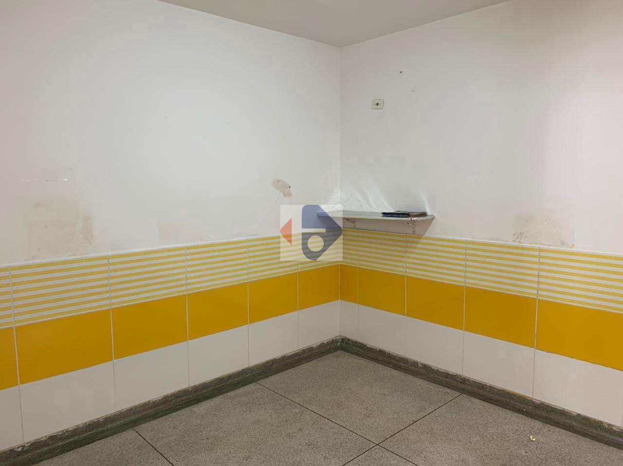 Sobrado com 3 dorms, Centro, Suzano, Cod: 214