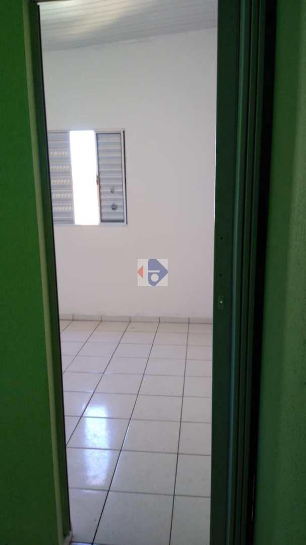 Casa com 1 dorm, Vila Monte Belo, Itaquaquecetuba, Cod: 224