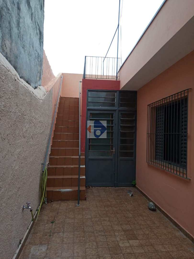 Casa com 3 dorms, Vila Adelina, Suzano - R$ 530 mil, Cod: 226
