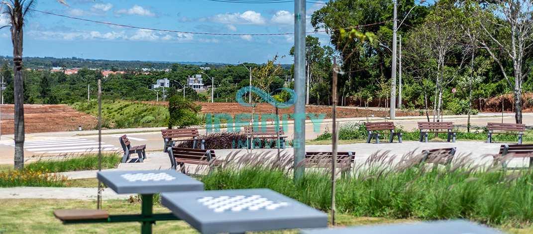 Reserva Bela Vista, Bairro Planejado em Gravataí