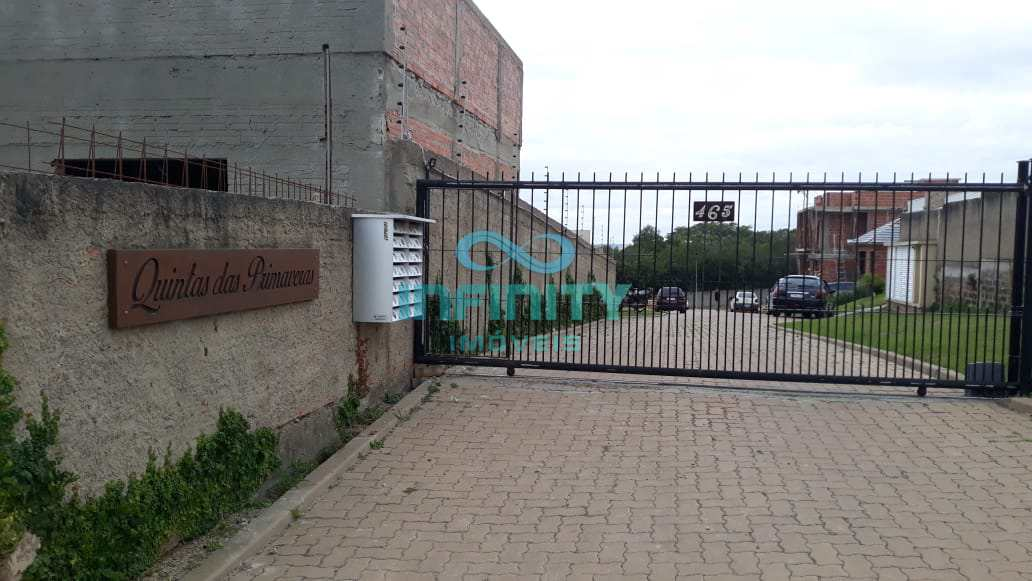 Quintas das Primaveras, Condomínio fechado em Gravataí