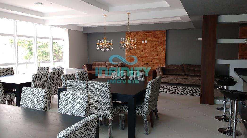 Residencial Grann Palazzio, Centro, Gravataí - INFINITY Imóveis RS