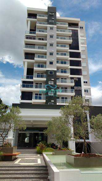 Grann Palazzio Residence, Apartamentos à Venda e Aluguel no Centro de Gravataí