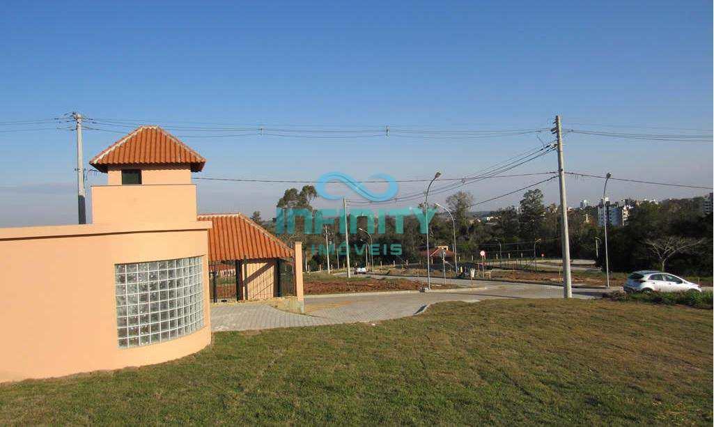 Terrenos á venda Villa Lucchesi Condomínio Di Pordenone