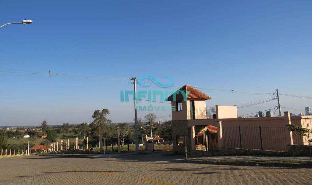 Terrenos á venda Condomínio Villa Lucchesi Província Di Gênova