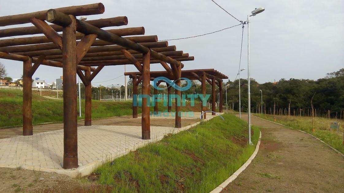 Reserva Dom Feliciano, Gravataí
