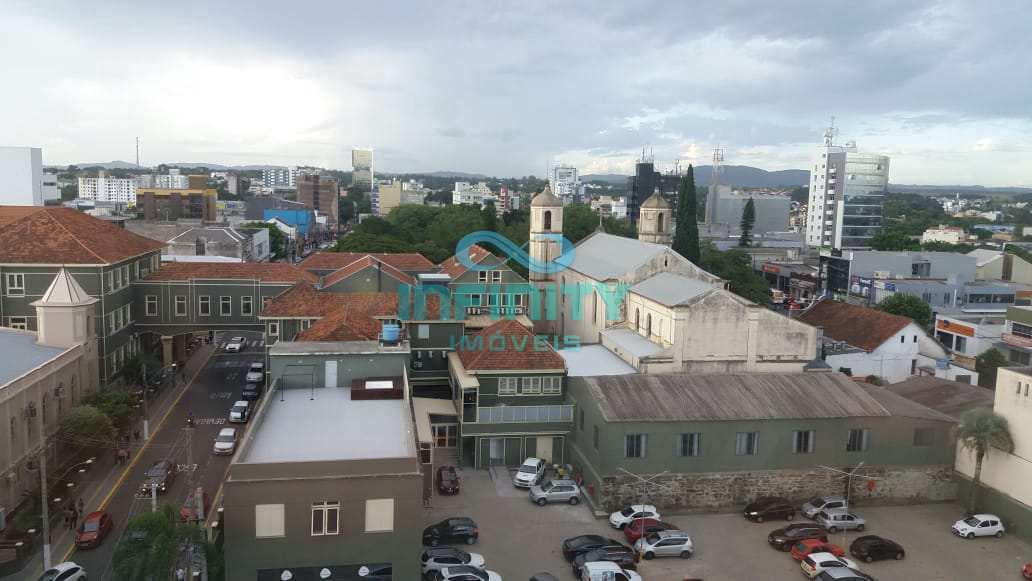 Lavoro Centro Comercial, Centro, Gravataí