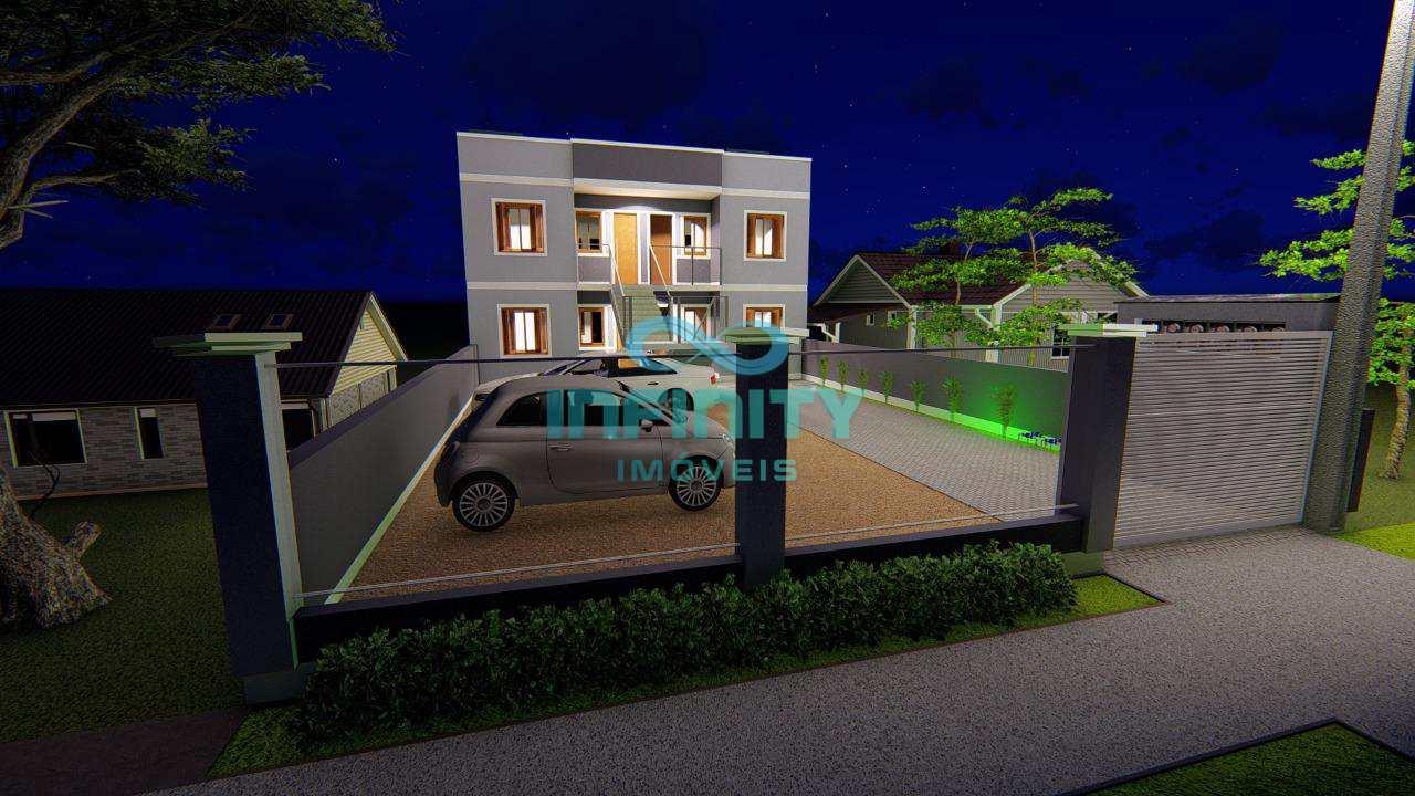 Apartamentos à Venda, Nova Cachoeirinha