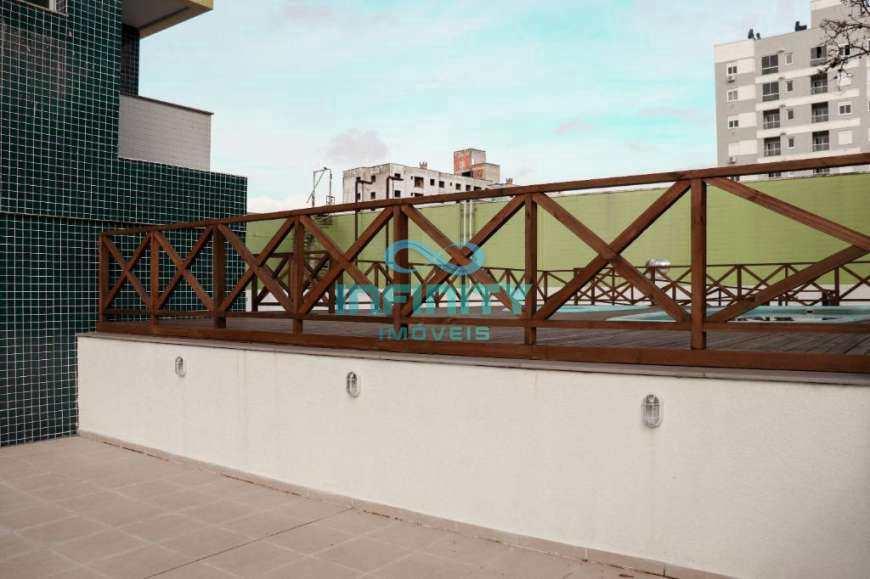 020 Condado de Noronha, Apartamentos à venda e aluguel no Centro de Gravataí