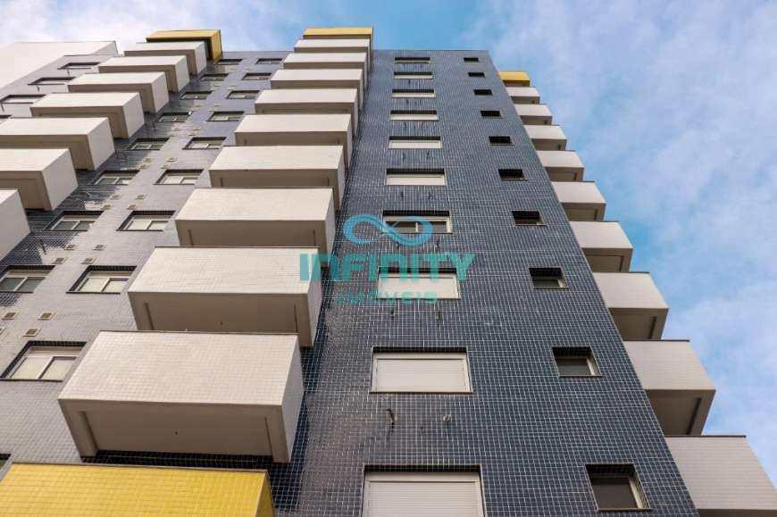 016 Condado de Noronha, Apartamentos à venda e aluguel no Centro de Gravataí