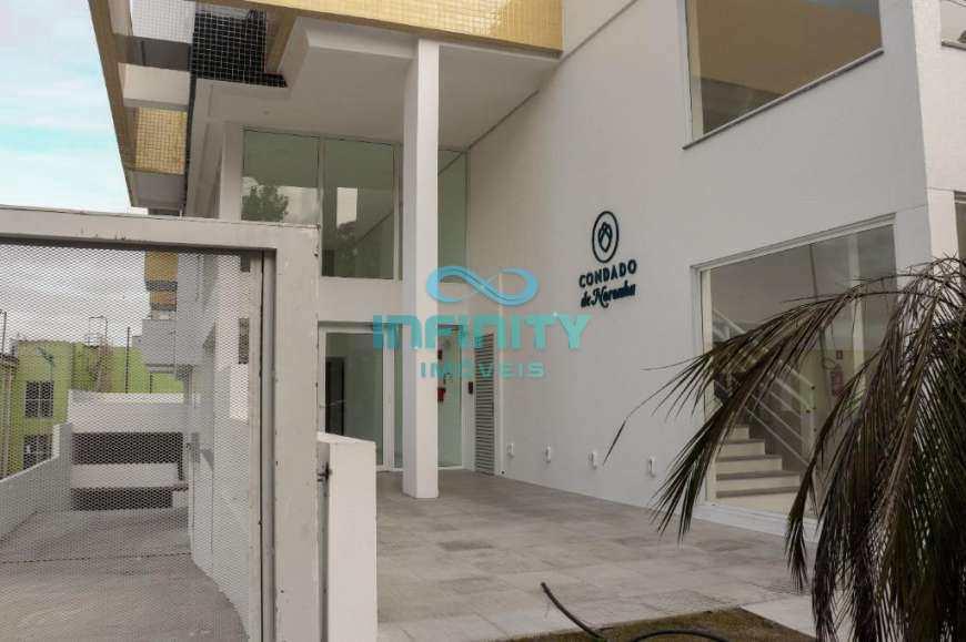014 Condado de Noronha, Apartamentos à venda e aluguel no Centro de Gravataí