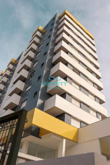 013 Condado de Noronha, Apartamentos à venda e aluguel no Centro de Gravataí