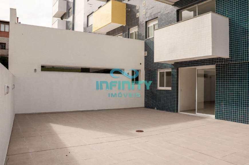 018 Condado de Noronha, Apartamentos à venda e aluguel no Centro de Gravataí