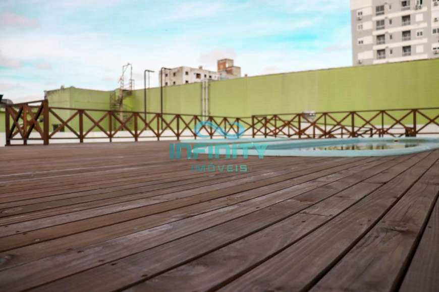 022 Condado de Noronha, Apartamentos à venda e aluguel no Centro de Gravataí