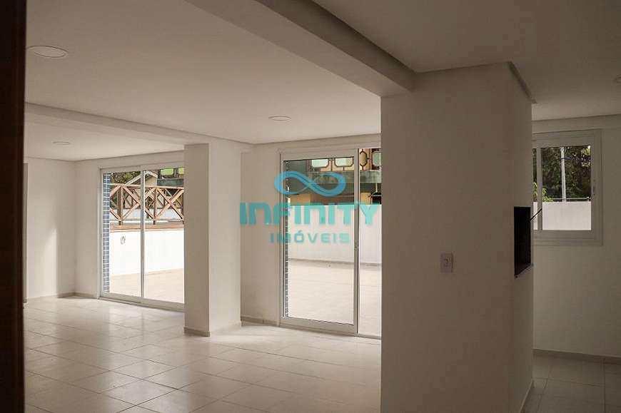 017 Condado de Noronha, Apartamentos à venda e aluguel no Centro de Gravataí