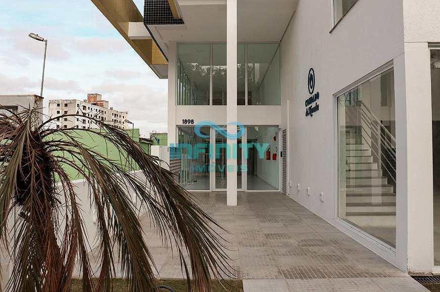 015 Condado de Noronha, Apartamentos à venda e aluguel no Centro de Gravataí