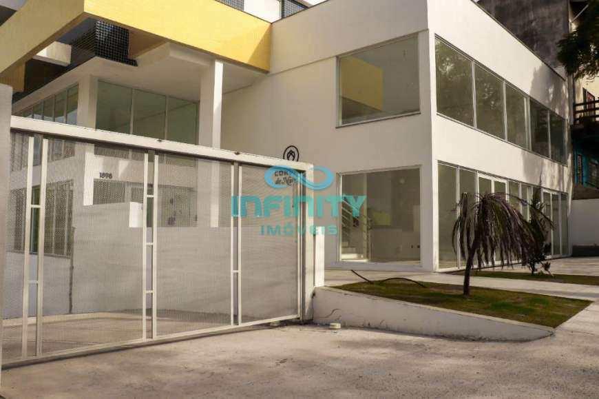 012 Condado de Noronha, Apartamentos à venda e aluguel no Centro de Gravataí