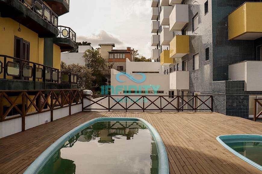 023 Condado de Noronha, Apartamentos à venda e aluguel no Centro de Gravataí