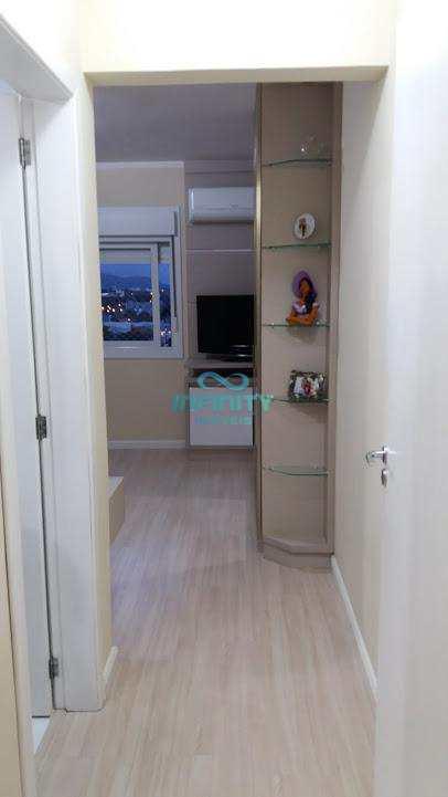 Apartamento à Venda, Centro, Gravataí
