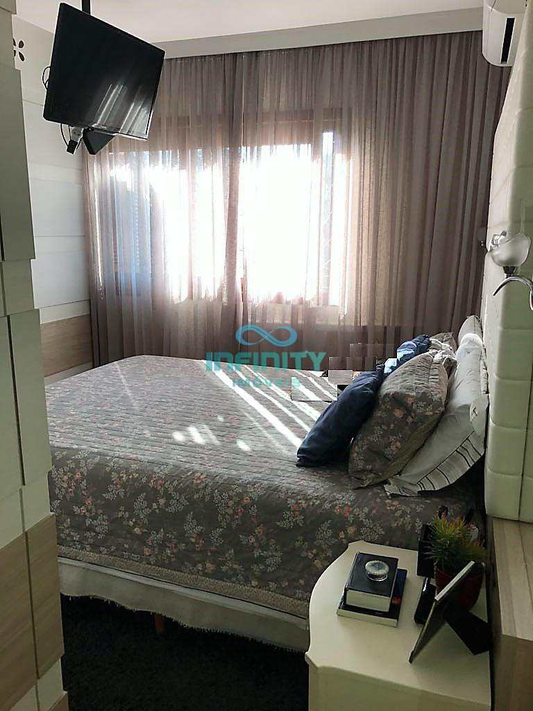 Apartamento à Venda, Salgado Filho, Gravataí