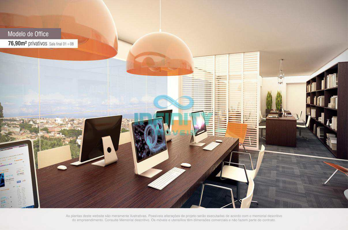 03-office-perspectiva