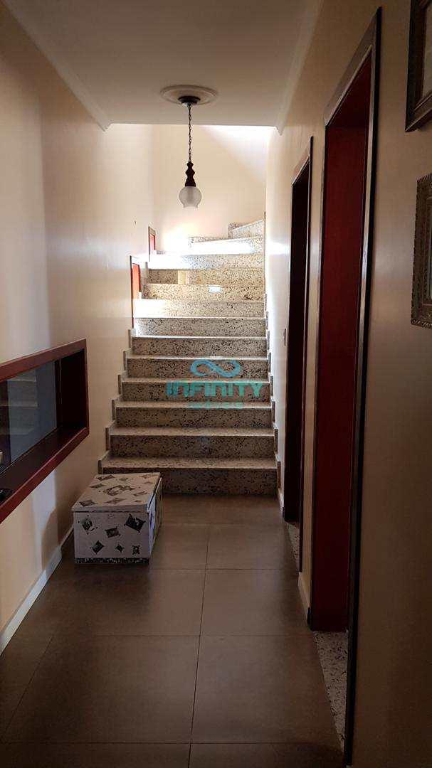 Casa à Venda, Renascença, Gravataí
