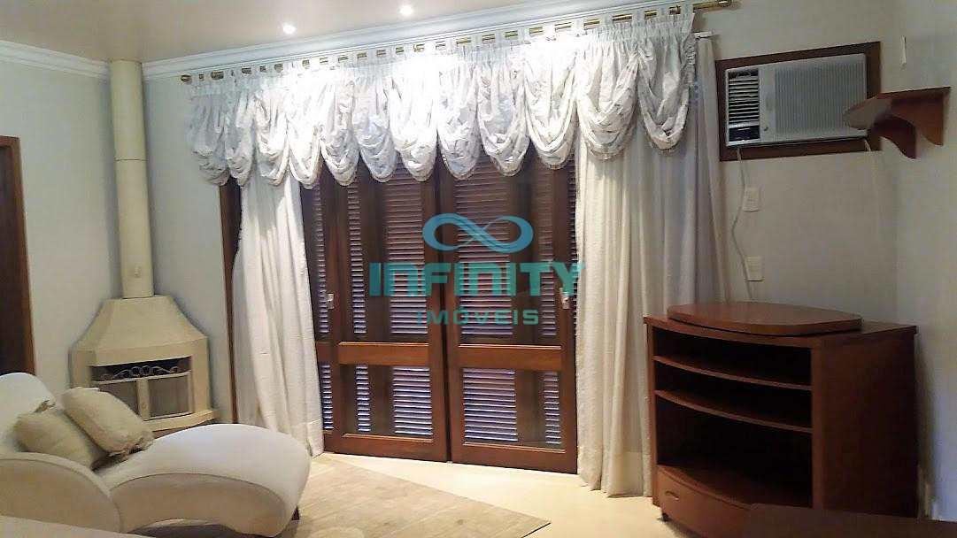 Casa de Condomínio com 6 dorms, Ipanema, Porto Alegre - R$ 3.300.000,00, 812m² - Codigo: 304