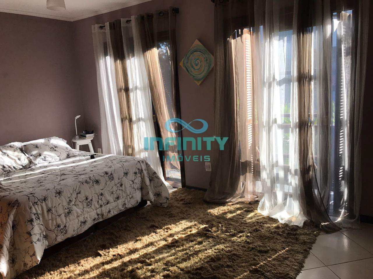 Casa de Condomínio com 3 dorms, Reserva da Aldeia, Gravataí - R$ 799 mil, Cod: 511