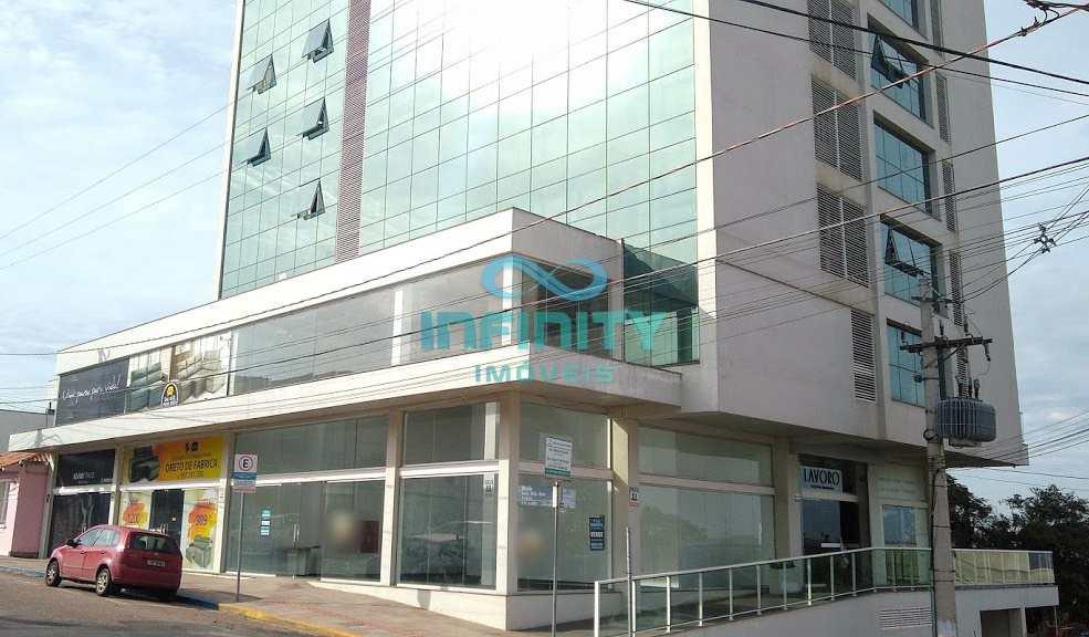 Sala, Centro, Gravataí - R$ 245 mil, Cod: 533