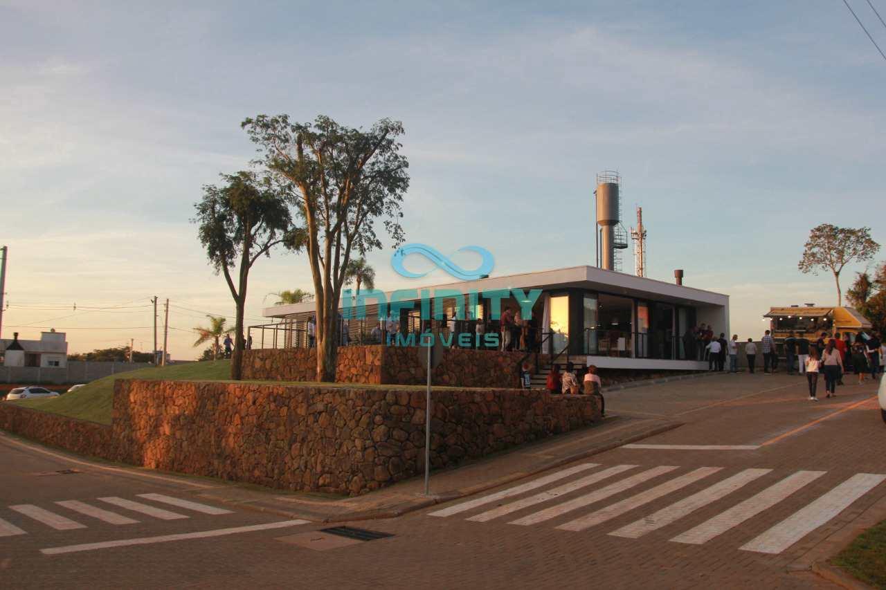 Casa de Condomínio, Primavera, Gravataí.