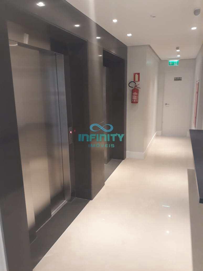 Apartamento com 2 dorms, Centro, Gravataí - R$ 550 mil, Cod: 549
