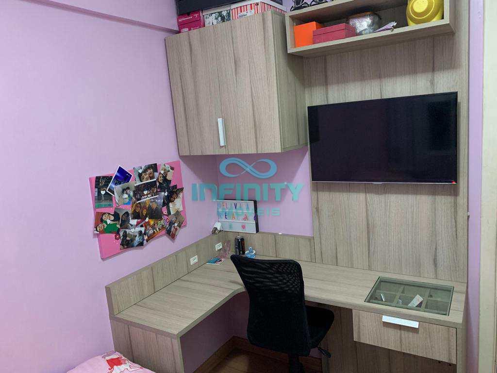 Apartamento à Venda, Centro, Gravataí. Cod: 650