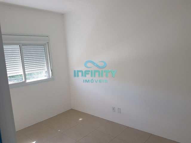 Apartamento com 2 dorms, Bom Sucesso, Gravataí - R$ 157 mil, Cod: 741
