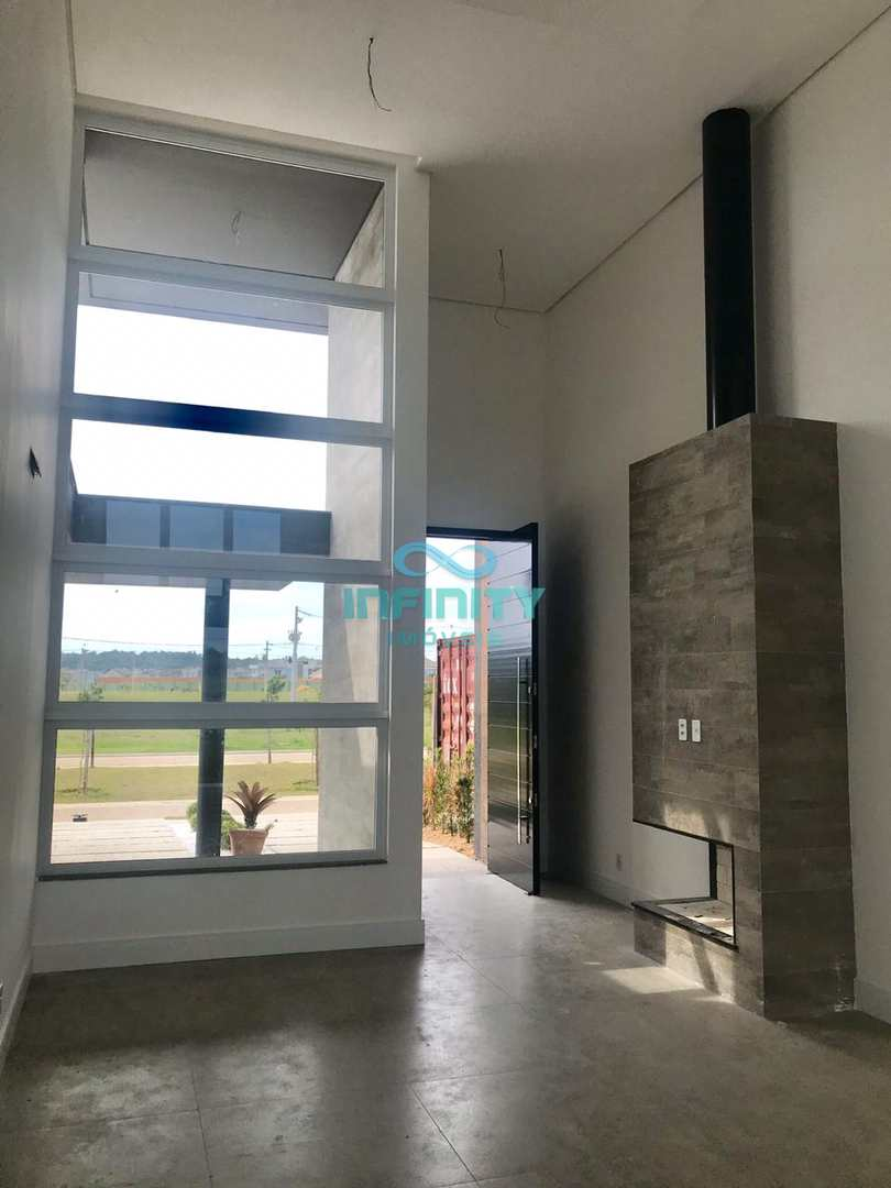 Casa de Condomínio com 3 dorms, TerrasAlpha, Gravataí - R$ 690 mil, Cod: 773