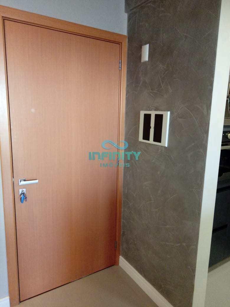 Apartamento à venda, Grann Palazzio, Gravataí. Cod: 906