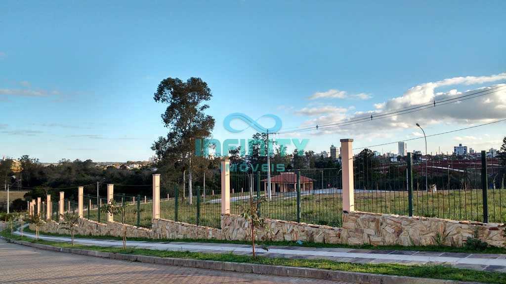 Terreno de Condomínio, VILLA LUCCHESI, Gravataí - R$ 148 mil, Cod: 918