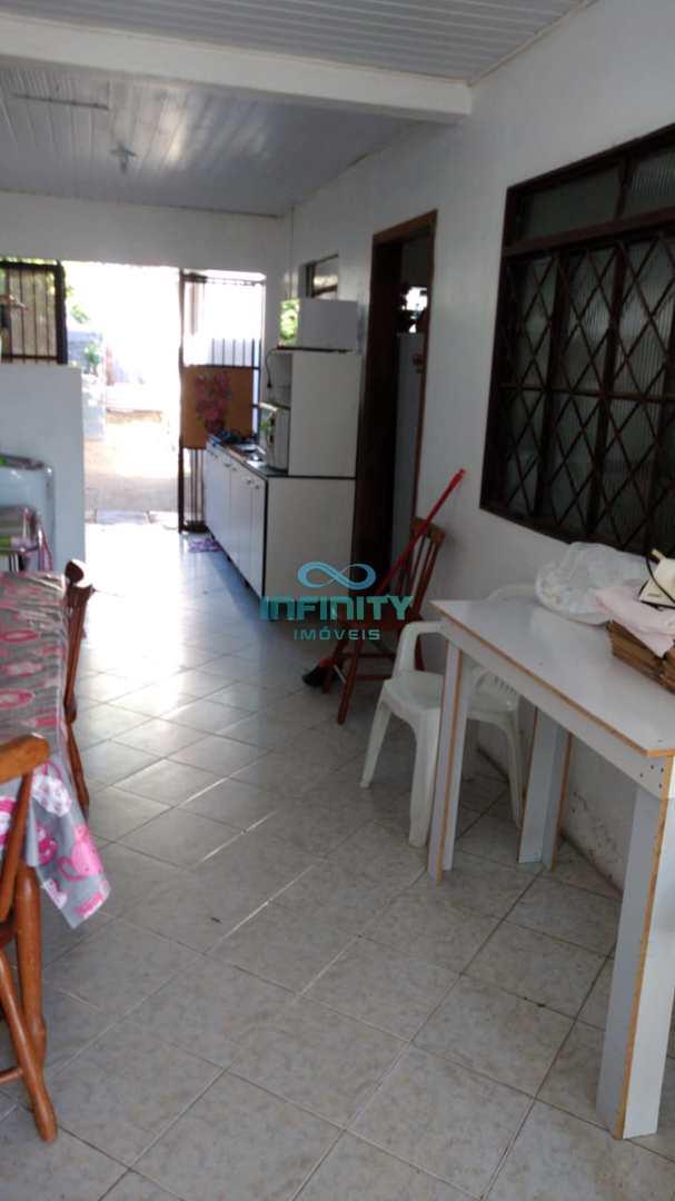 Casa com 5 dorms, São Jerônimo, Gravataí - R$ 520 mil, Cod: 942