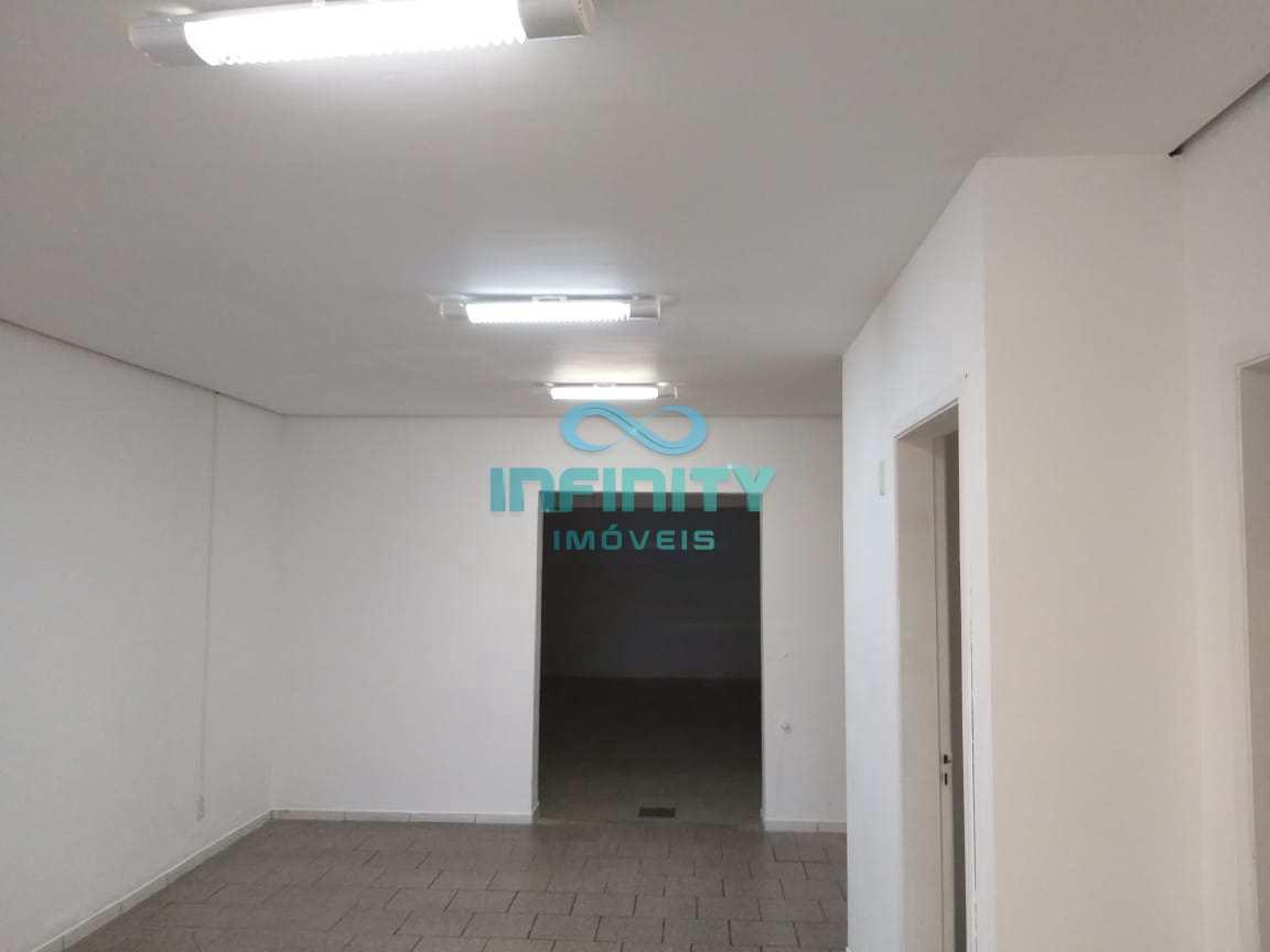 Loja, Centro, Gravataí, Cod: 943