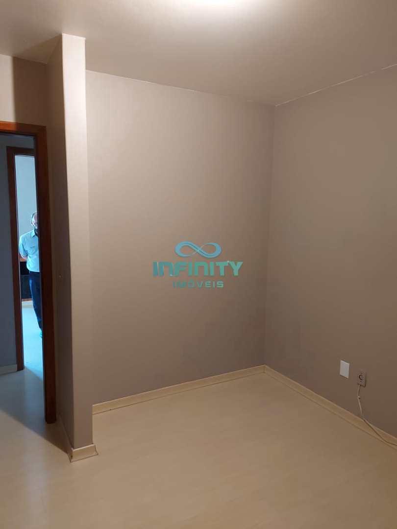 Apartamento com 2 dorms, Salgado Filho, Gravataí - R$ 250 mil, Cod: 984