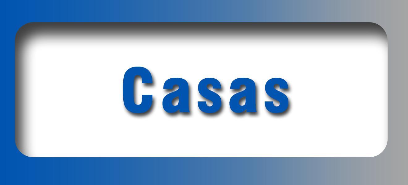 Min Banner Casas