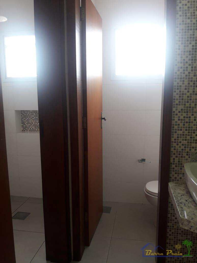 Sobrado com 3 dorms, Jardim Ibera, Itanhaém - R$ 700.000,00, 0m² - Codigo: 6