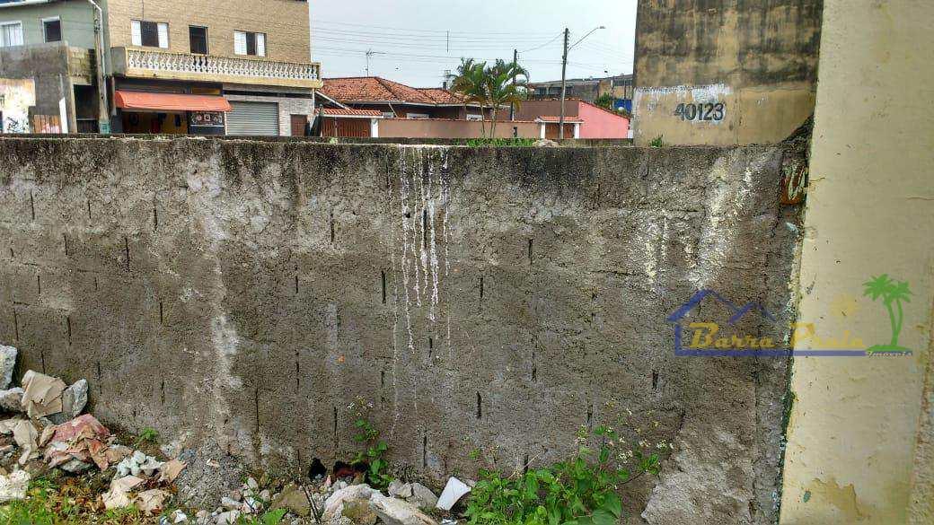 Terreno, Savoy I, Itanhaém - R$ 100 mil, Cod: 33