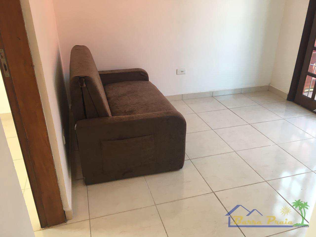 Casa com 2 dorms, TUPY, Itanhaém - R$ 145.000,00, 0m² - Codigo: 35